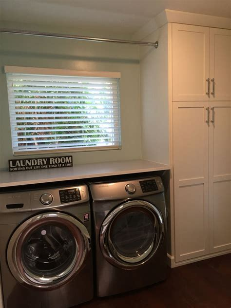stackable washer dryer ikea 31 best laundry room images on pinterest flat irons