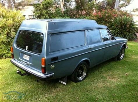 volvo van 17 best images about volvo on pinterest cars limo and