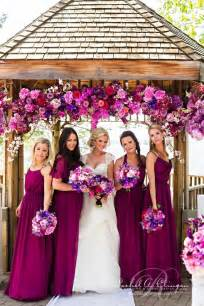About bridesmaid dress colors bridesmaid dresses and wedding colors