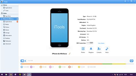 how to get icloud photos on android unlock software pack android and ios unlock icloud activation tools