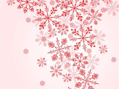 winter trees nature powerpoint templates christmas powerpoint templates free ppt backgrounds
