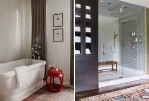 new trends in bathrooms bathroom design trends hgtv best house design ideas