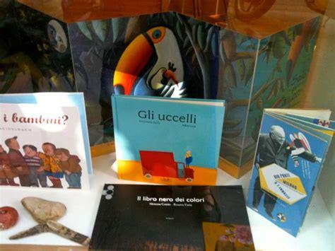 libreria italiana le nuvole le nuvole una librer 237 a italiana con mucho encanto en