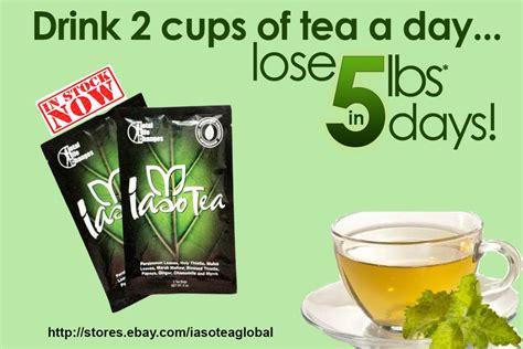 Best Detox Tea For Weight Loss At Walmart by Detox Tea Deals On 1001 Blocks