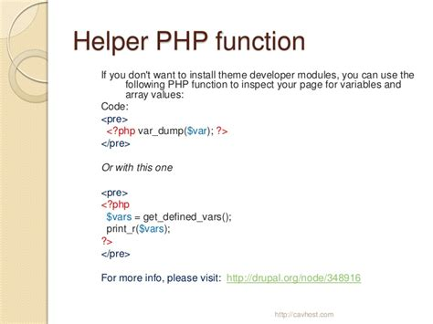 drupal 7 view template php dump array values phpsourcecode net