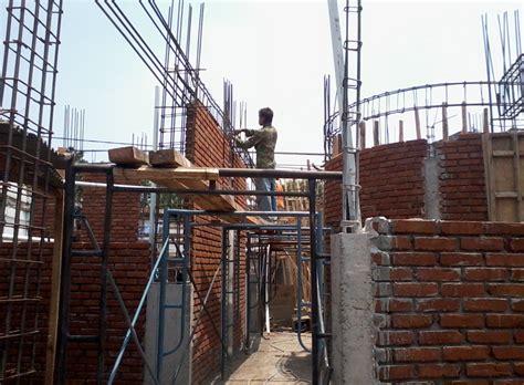 Tukang Bangunan Bandung Barat foto tukang bangunan foto jasa bangunan tukang