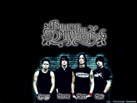 bullet for my lyrics quiz bullet for my images bfmv hd wallpaper and