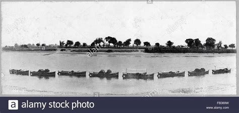 thames river cruise chiswick ajaxnetphoto 1908 approx river thames chiswick