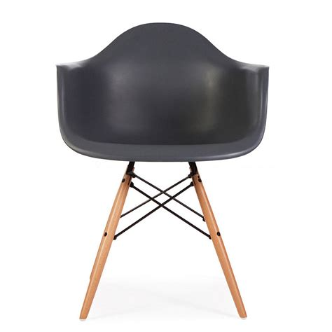 eames style chair a chair eames style dining or office chair by ciel