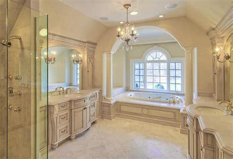 bathroom designers nj custom master bathrooms designer baths nj jersey
