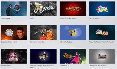 hotstar watch tv shows movies live cricket matches online hotstar watch tv shows movies live cricket matches online