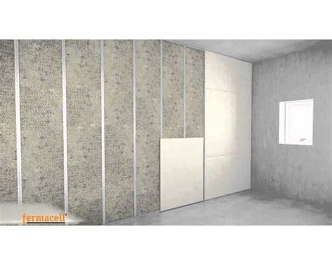 posa piastrelle parete pannelli impermeabilizzanti
