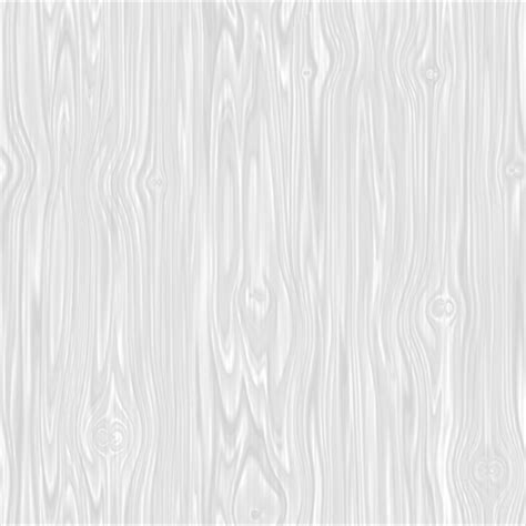 wood pattern png old roblox wood texture roblox