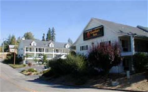 mariposa comfort inn world executive mariposa hotels hotels in mariposa