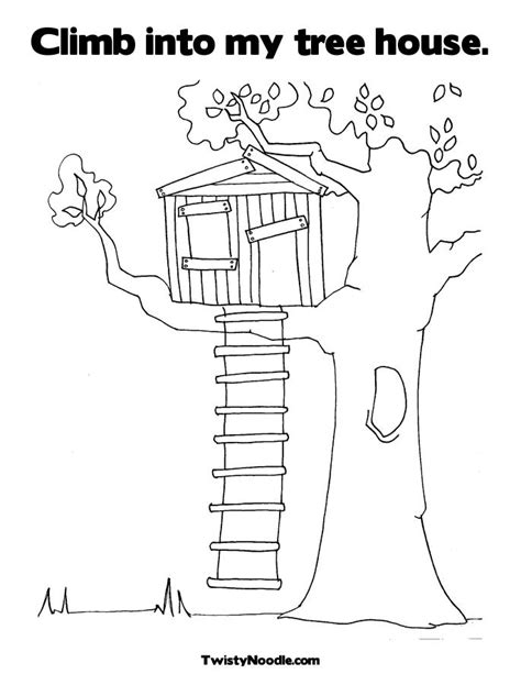And Magic Tree House Coloring Pages Magic Tree House Coloring Pages To Download And Print For Free by And Magic Tree House Coloring Pages