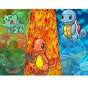 Fondos De Pantalla Pokemon Para Tu Celular Android Full Hd