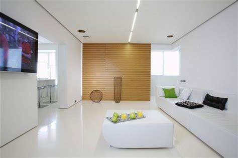 kleines wohnzimmer einrichten 20 ideen f 252 r mehr ger 228 umigkeit