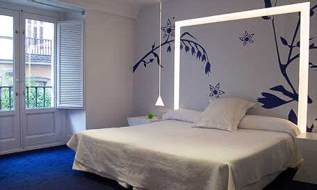 room mate search hotel room mate mario madrid espa 241 a hotelsearch