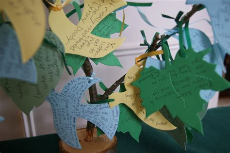 Decorating Ideas For Pastor Appreciation Blogs Pastor Appreciation Table Decor