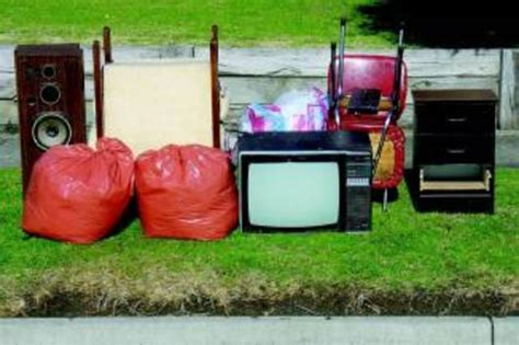 Detox Your Home Mobile Collection by Glen Eira City Council Waste Management Initiatives And