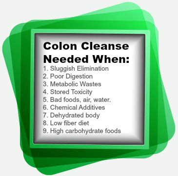 Bowel Movement Smells Like Rubber Detox by Colon Cleanse For Energy And A Fresh Start