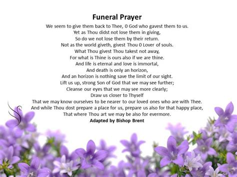 funeral prayers of comfort 1000 images about funeral prayers on pinterest always