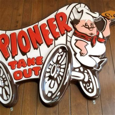 pioneer chicken pioneer chicken 418 photos 321 reviews takeaway