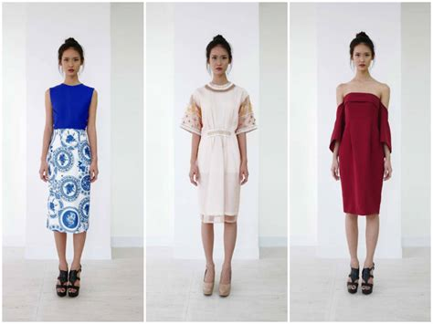 modern new year dress new year dresses where to shop modern cheongsams