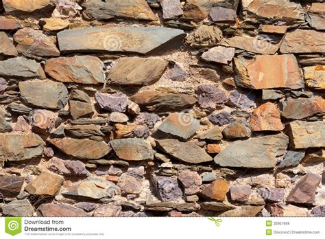 decorative stones for walls decorative wall royalty free stock images image