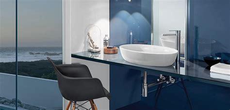 worcester bathroom showroom culina balneo modern bathrooms