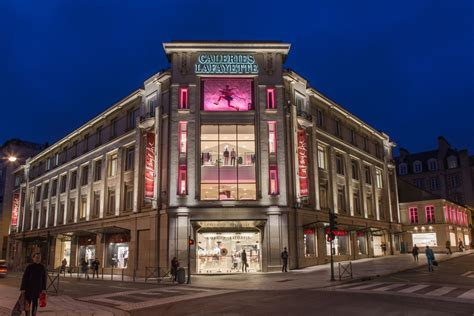 Hous Com by Galeries Lafayette Groupe Galeries Lafayette