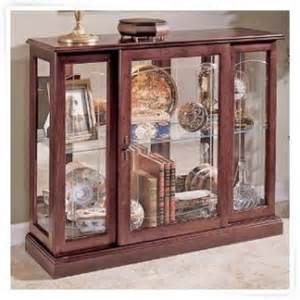Console Curio Cabinets Cheap Curio Cabinets On Popscreen
