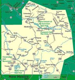 map pagosa springs colorado directions to pagosa springs colorado maps of pagosa
