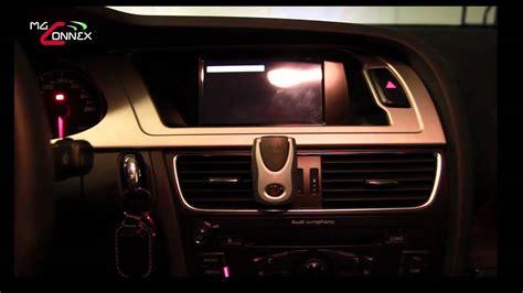 active cabin noise suppression 2002 audi s6 instrument cluster audi a4 symphony navigation gps tnt divx dvd camera youtube