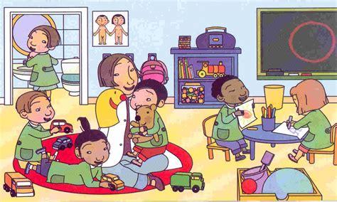 imagenes infantiles colegio burbuja de lenguaje im 225 genes para hablar el colegio
