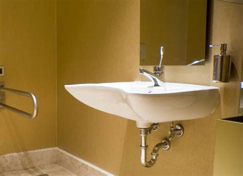 traditional bathrooms scunthorpe quality bathrooms of bathroom taps scunthorpe bathroom sinks quality