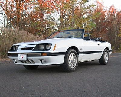 car owners manuals for sale 1985 ford mustang free book repair manuals 1985 ford mustang gt cars for sale