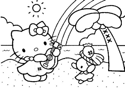 Crayola Coloring Page Coloring Home Coloring Pages By Crayola