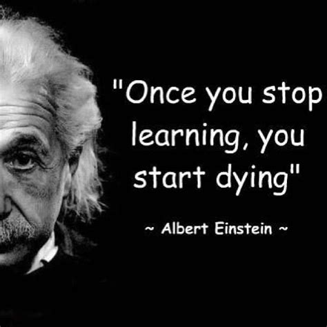 Starts To Detox Once You Stop by 25 Best Ideas About Quotations About Education On