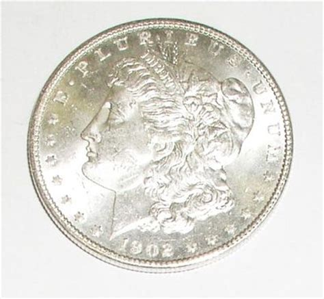 1902 o silver dollar value 1902 o silver dollar condition ms 63 value