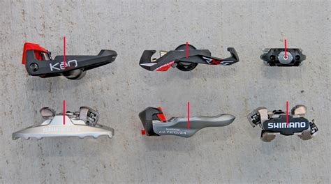 triathlon bike pedals and shoes beginner s guide to clipless pedals trisports