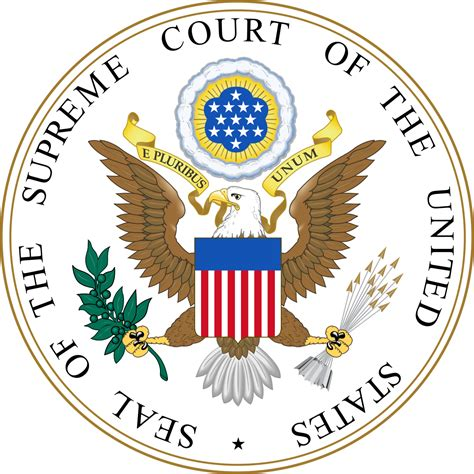supreme court usa chief justice of the united states