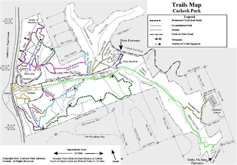 seattle map laurelhurst broadview homes for sale broadview real estate
