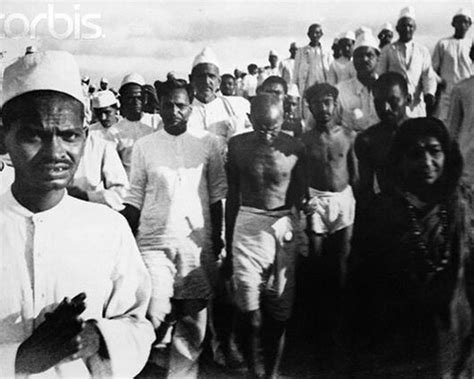 biography of mahatma gandhi in bangla 45 must see photographs that bring indian history back to life