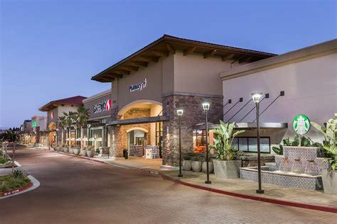 home design center california homestead square retail center arc tec inc