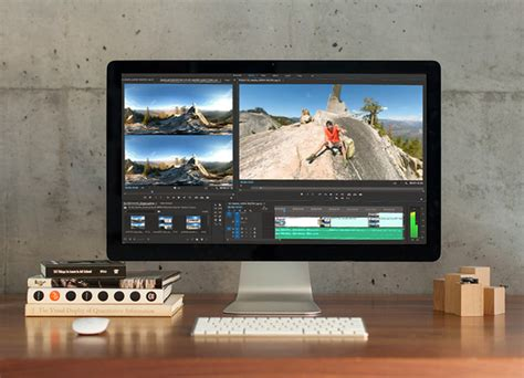 adobe premiere pro without creative cloud video editing software video editor for online mac pc