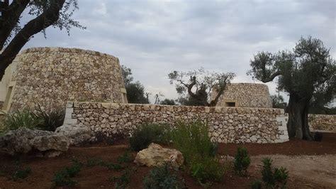 muri a secco per giardini muri a secco muri a secco muretti a secco per giardino