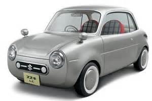 Suzuki Micro Truck 52890707 8c27b16108 Jpg