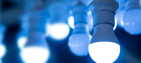 are led lights bad for your can led lighting be bad for your health thegreenage
