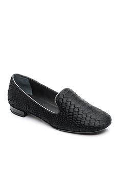 designer womens loafers womens designer flats and loafers belk